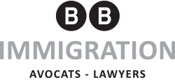 BB Immigration