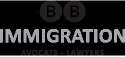 BB Immigration